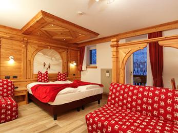 photogallery-hotel-gardenia