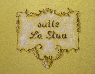 214_Suite_Stua_nome