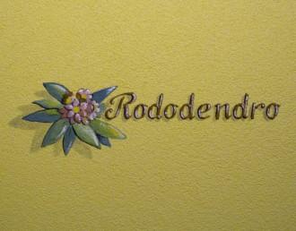 215_Rododendro_nome