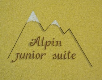 217_Alpin_JunSui_nome