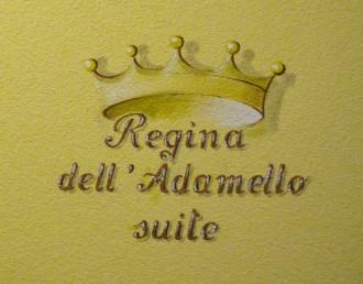 222_Suite_Regina_nome