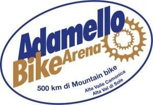 ADAMELLO_BIKE_ARENA_SKIRAMA_med600_med300