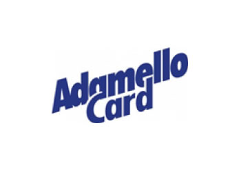 Adamello Card