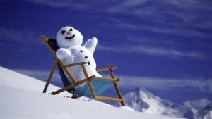 funny-winter-wallpaper