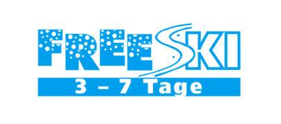 free-ski-2013-de