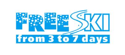 free-ski-2013-eng