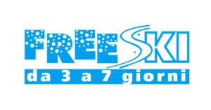 free-ski-2017-ita