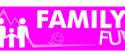 Family Fun_Logo.indd