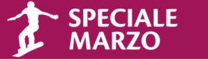 speciale-marzo