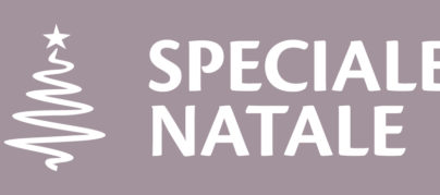 speciale-natale