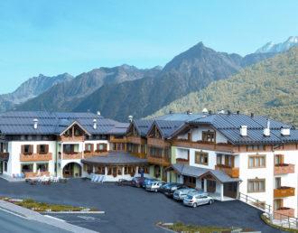 hotel-gardenia-estiva