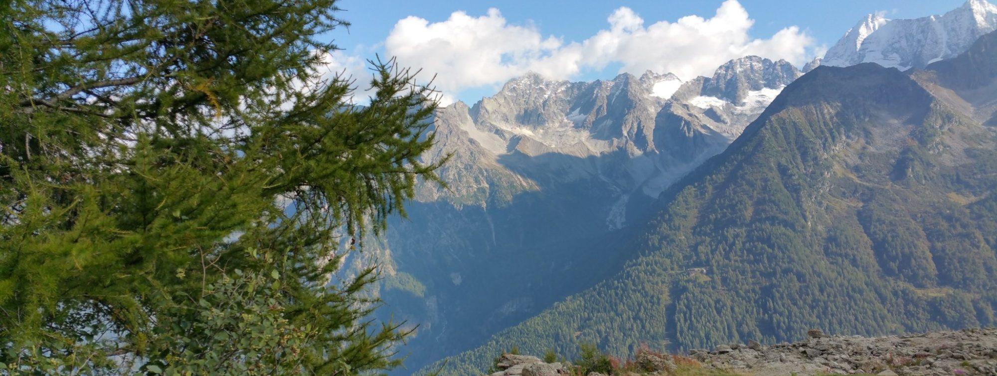 montagna-estate