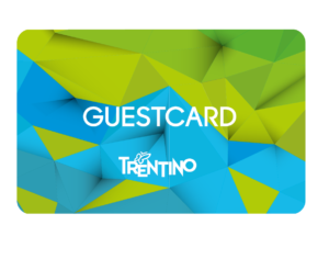guest_card_2016