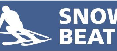 logo-snow-beat-1
